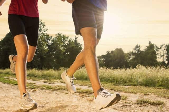 Dieta per chi non pratica sport