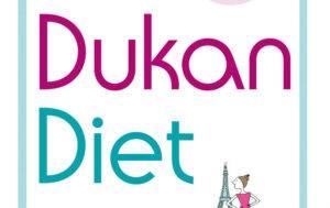 Dieta Dukan: ecco come funziona