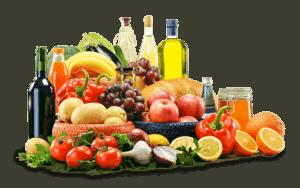 Dieta mediterranea: cos'è e perché sceglierla
