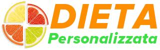 Dieta Personalizzata: Come Dimagrire Velocemente
