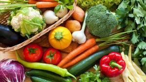 Dieta vegana: pro e contro. Benefici e rischi di una dieta senza prodotti di origine animale