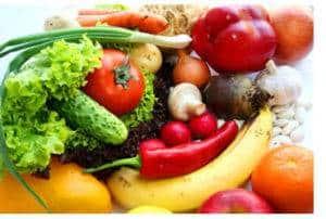 Dieta vegetariana: è davvero completa? Quali i rischi e i benefici?