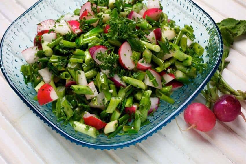 Dieta dimagrante veloce: i consigli per perdere peso in poco tempo