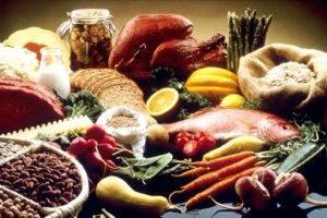 Dieta per diabetici: le informazioni più importanti