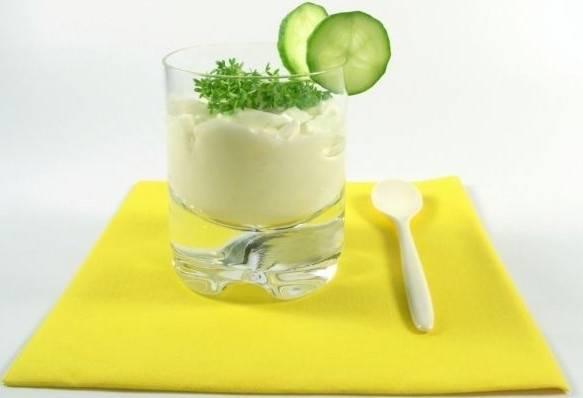 Latte di magnesia