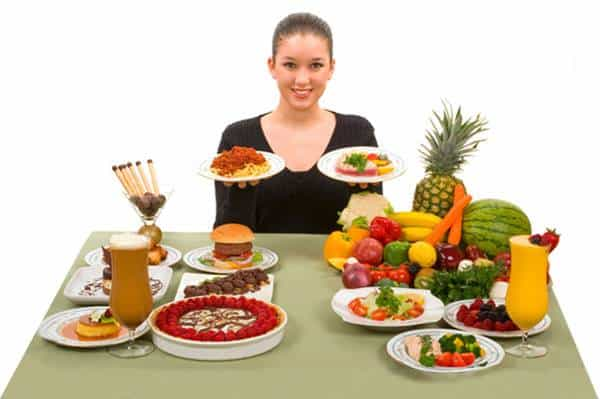 Dieta Plank: guida essenziale per chi vuole dimagrire