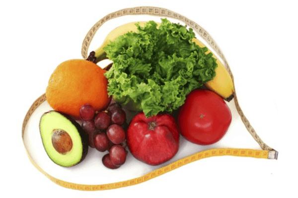 Dieta sana: la soluzione per perdere peso e restare in forma