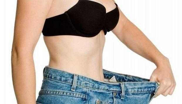 Dieta brucia grassi: come perdere peso senza troppe rinunce