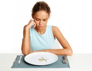 Dieta drastica Planck: perdi fino a 9 kili i 2 settimane