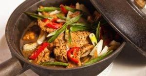 Dieta proteica dimagrante: perché sceglierla e quali alimenti includere