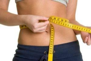 Diete rapide: i regimi alimentari per perdere peso alla svelta