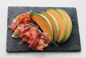 Dieta e Salumi: quali affettati si possono mangiare in dieta?