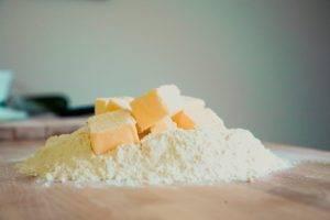 Dieta per Colesterolo Alto: cibi consentiti, alimenti vietati e consigli utili 2