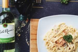 Come dimagrire con la pasta